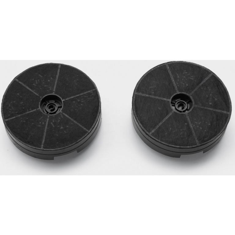 Угольный фильтр FLTK-1