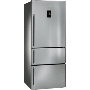 Отдельностоящий холодильник FT41DXE