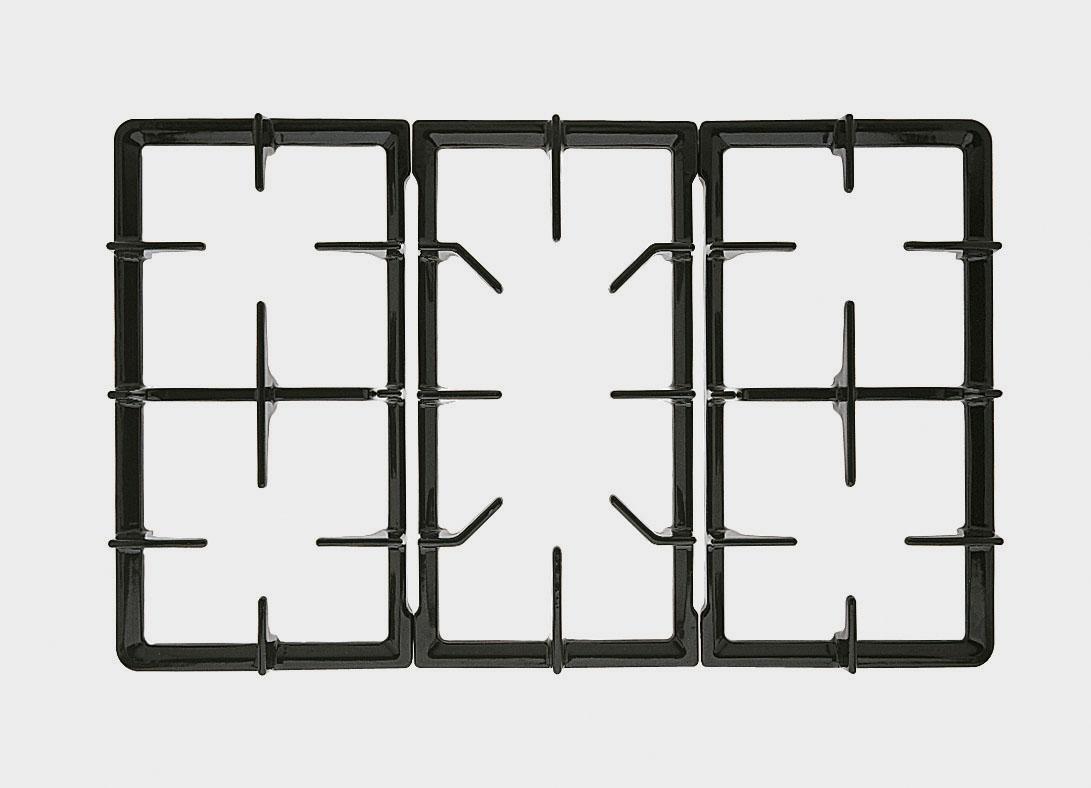 Решетка для конфорок GRC90