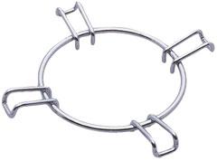 Решетка для конфорки GRW