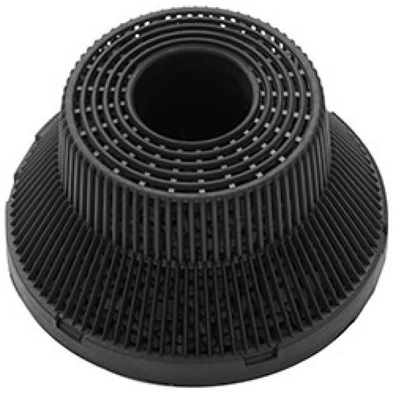 Фильтр угольный KITC3C