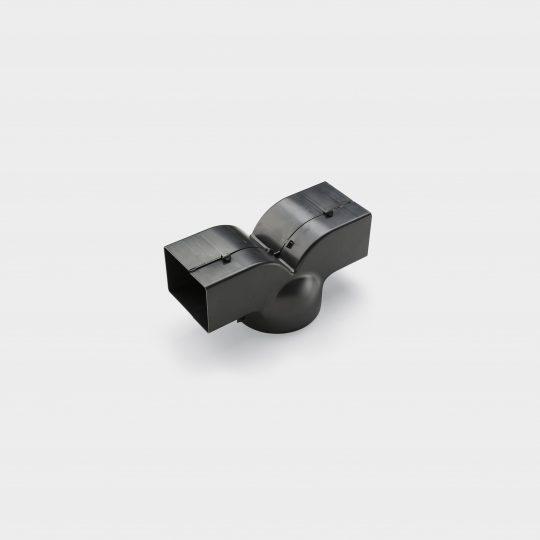 Короб для угольного фильтра KITK61D