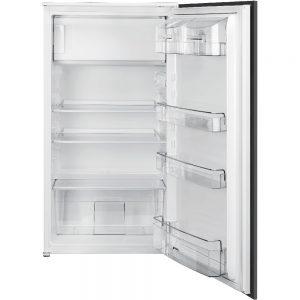 Встраиваемый комбинированный холодильник S3C100P