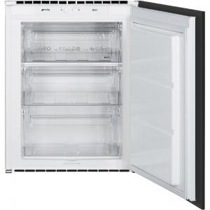 Встраиваемый комбинированный холодильник S3F072P
