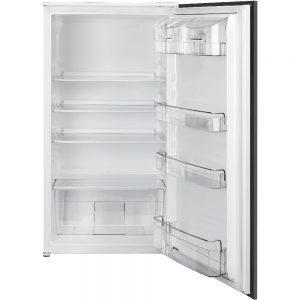 Встраиваемый комбинированный холодильник S3L100P