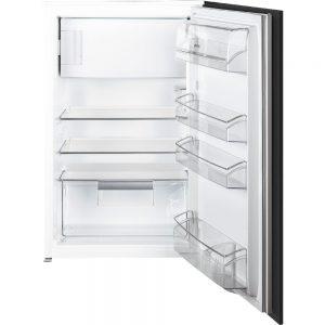 Встраиваемый комбинированный холодильник S7129CS2P