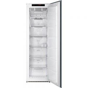 Встраиваемый морозильник S7220FNDP