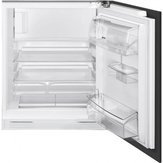 Встраиваемый комбинированный холодильник UD7122CSP