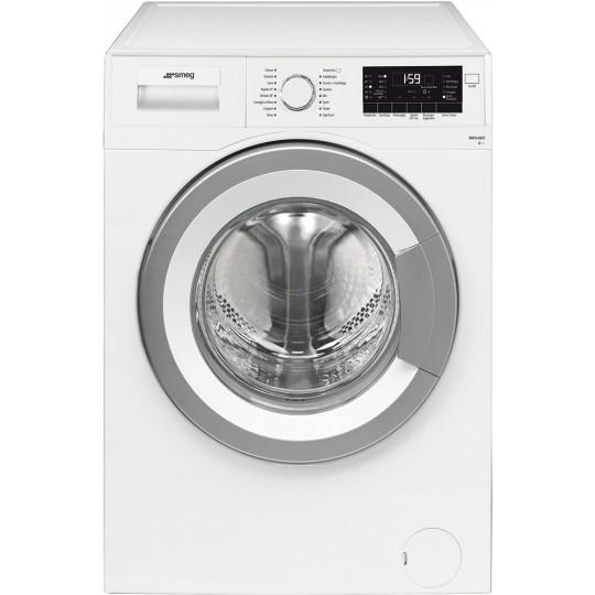 Отдельностоящая стиральная машина WHT610EIT