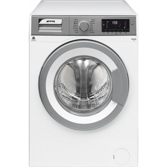 Отдельностоящая стиральная машина WHT814EIN
