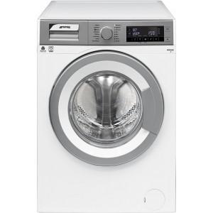 Отдельностоящая стиральная машина WHT914LSIN