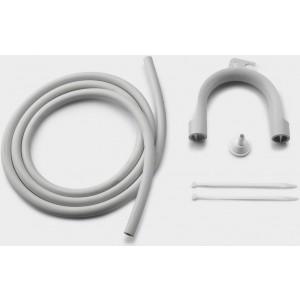 Аксессуар для слива конденсата WSMZ20160