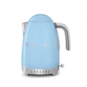 Чайник KLF02PBEU
