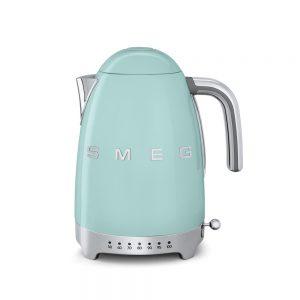 Чайник KLF02PGEU