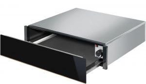 Подогреватель посуды CTP6015NR