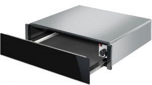Подогреватель посуды CTP6015NX