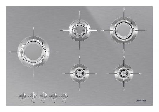 Газовая варочная панель PXL675L