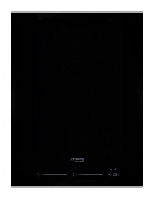 Индукционная варочная панель SIM631WLDX