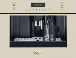 Автоматическая кофемашина CMS8451P