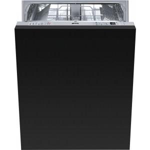 Полностью встраиваемая посудомоечная машина STL7224L