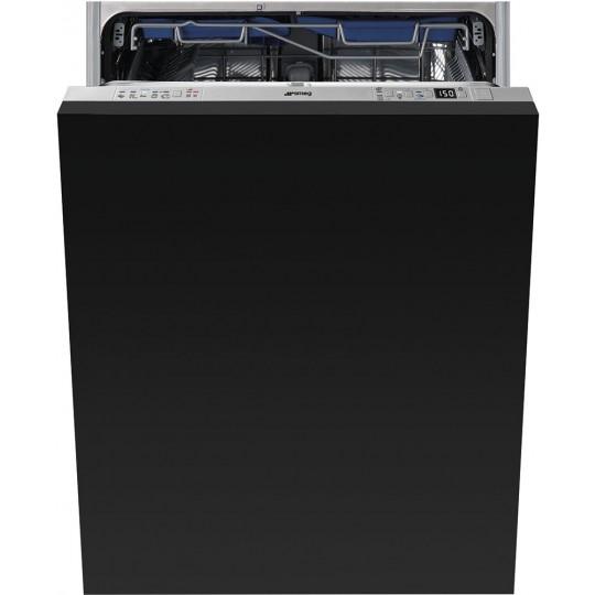 Полностью встраиваемая посудомоечная машина STL7235L