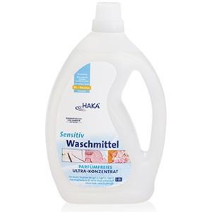sensitiv-waschmttel-2