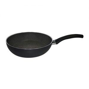 skovoroda-wok-bologna-granitum2