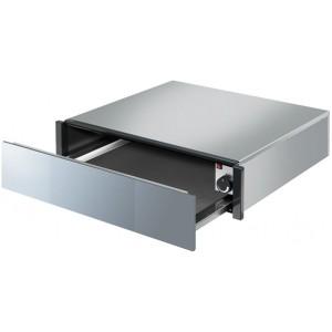 Подогреватель посуды CTP1015S