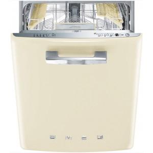 Встраиваемая посудомоечная машина ST2FABCR