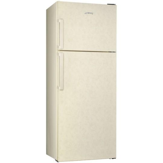 Отдельностоящий холодильник FD43PMNF4