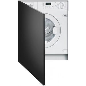 Полностью встраиваемая стиральная машина LST107-2