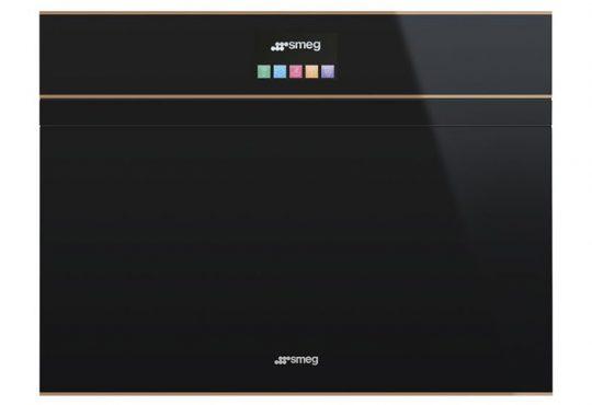 Компактный духовой шкаф SF4604PVCNR1