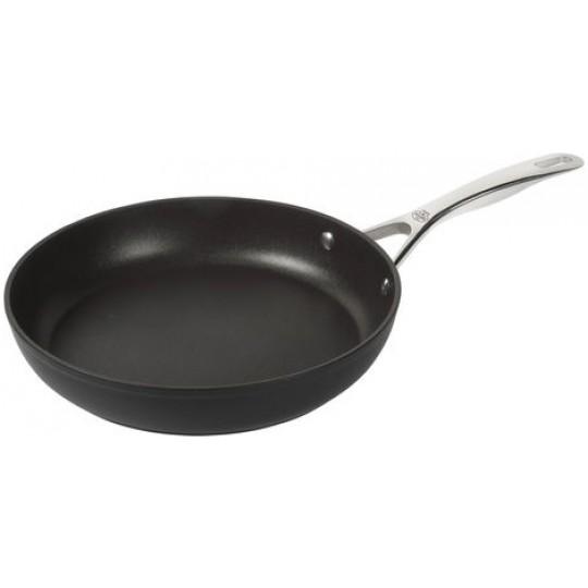 Сковорода Alba