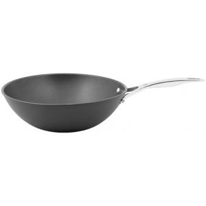 alba-wok