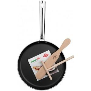 Блинная сковородка Ballarini