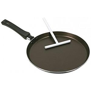 Блинная сковородка Positano
