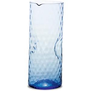 Графин Veneziano carafe светло-синий