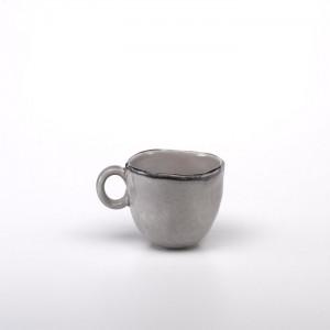 Чашка Juta