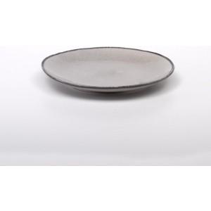 Маленькая тарелка Juta