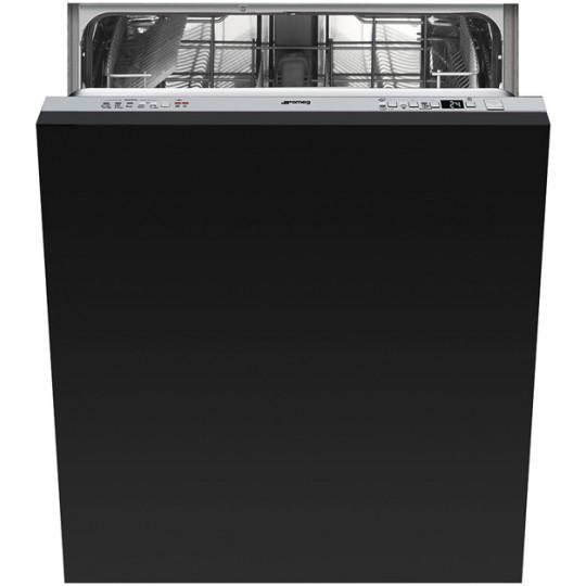 Встраиваемая посудомоечная машина STE8644L