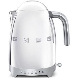 Чайник с регулятором температуры KLF04SSEU