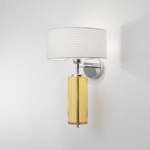 Настенная лампа CILINDRO LSH21 (44 см)