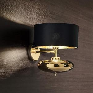Настенная лампа ELLISSE LSH23 (30 см)
