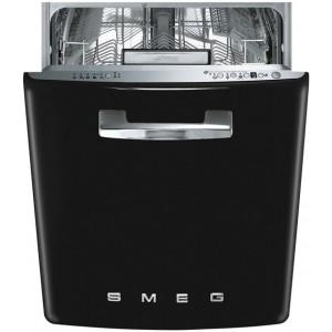 Полностью встраиваемая посудомоечная машина ST2FABBL