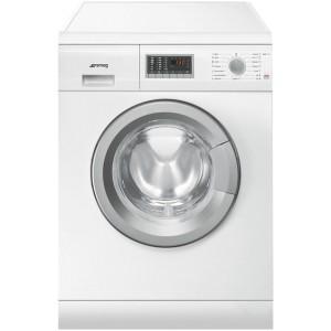 Отдельностоящая стиральная машина SLB147-2