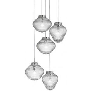 Светильник Bonnie LBN01 (130 см)