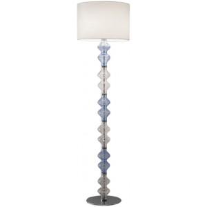 Напольная лампа Onda L0N03 (176.5 см)
