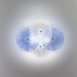 Люстра/настенный светильник LMR01