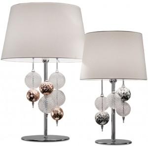 Настольная лампа LRG02 (76 см)