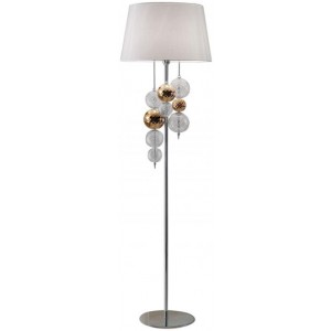 Напольный светильник LRG03 (176 см)